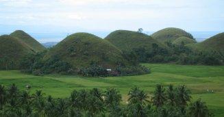 Circuit Visayas