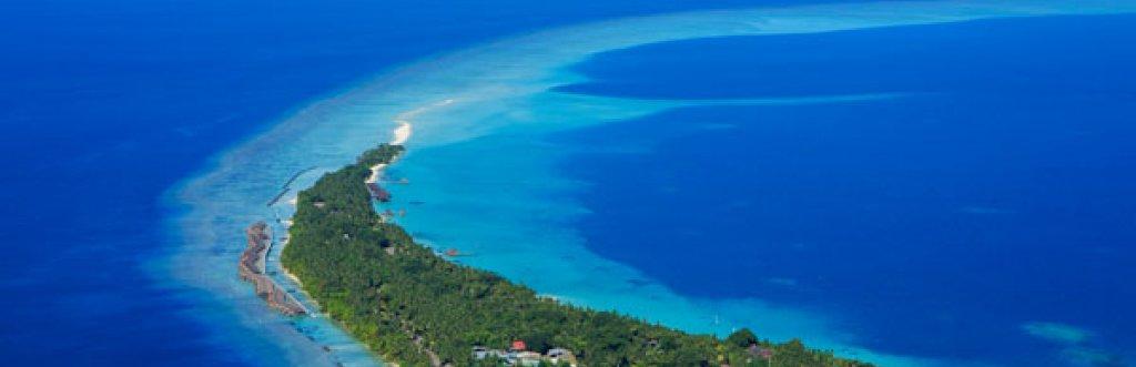 Maldives (Francophone)